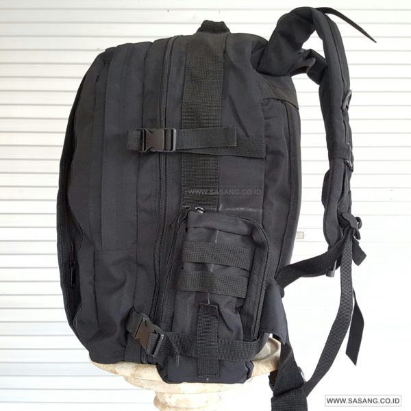 Tas Ransel Tactical PX318 Sasang.CO.ID Murah Grosir