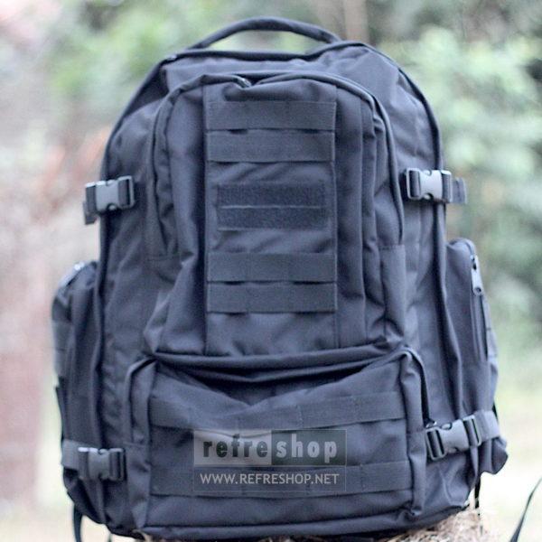 Tas Ransel Tactical Punggung Laptop Militer Tentara TNI Army Grosir