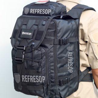 Tas Ransel Awet PX335 Tactical Army Punggung Berkualitas REFRESOP