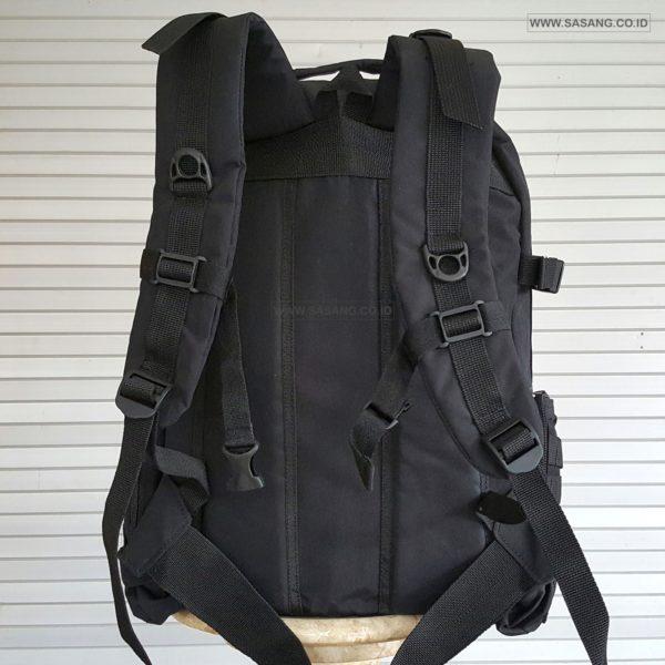 Tas Militer Punggung Tactical PX318 Sasang.CO.ID Murah Grosir
